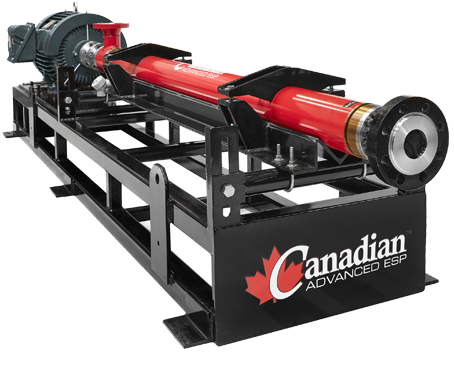canadian-advanced-esp-horizontal-pumps