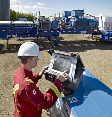 canadian-advanced-advanced-monitoring-technology