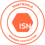 isnetworld_membercelogo_small