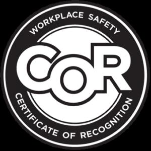 cor-logo (1)